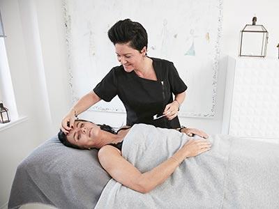 akupunktur5